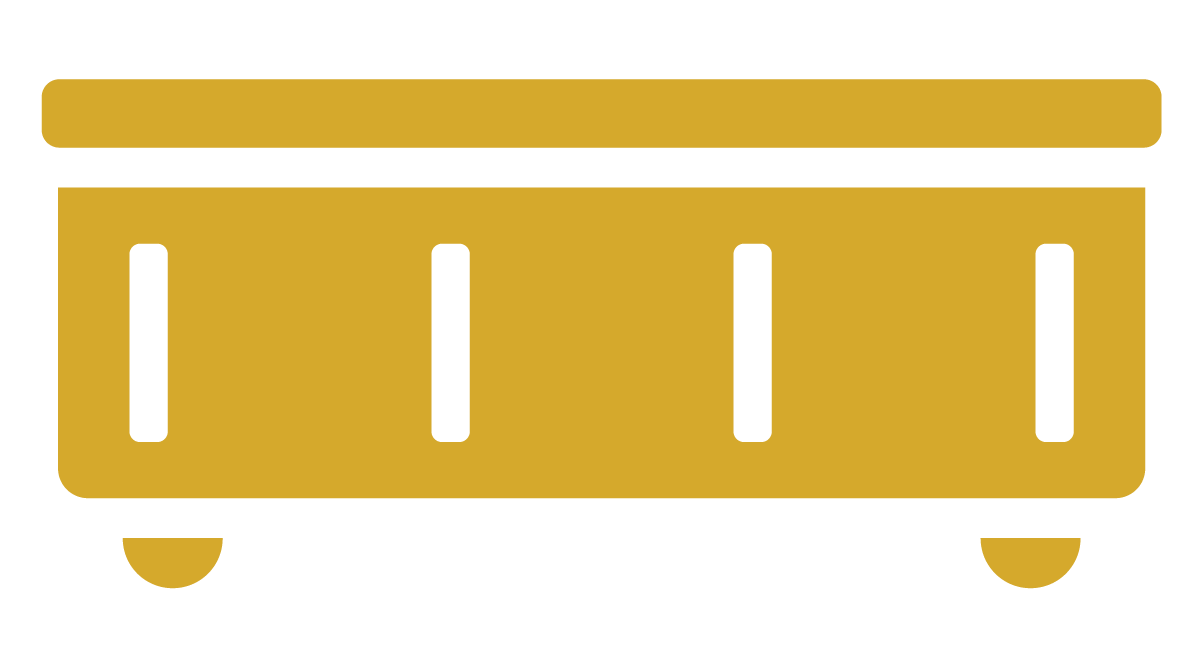 Signature_Roll-Off_Icon